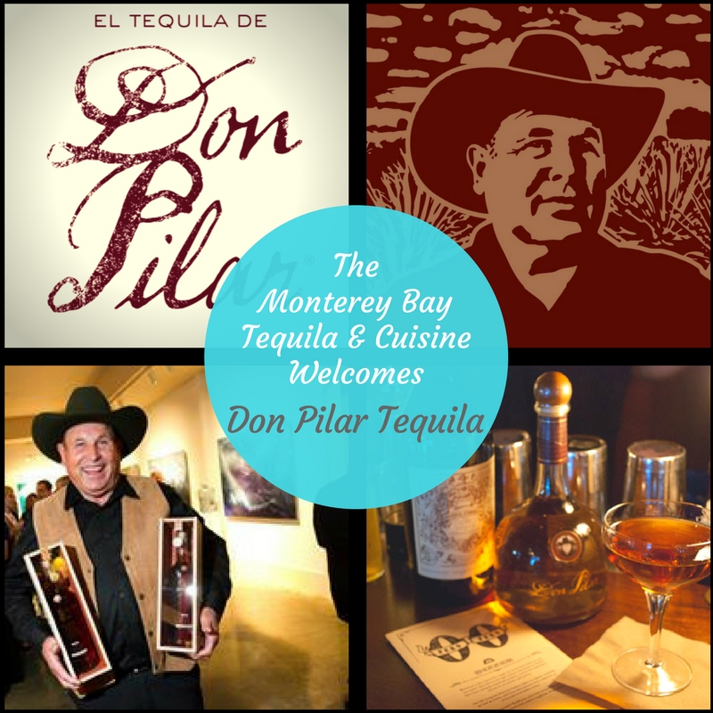 Don Pilar Tequila Welcome.jpg
