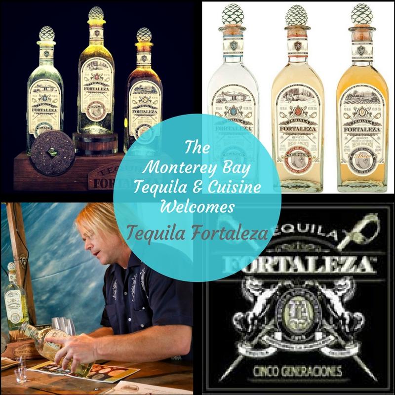 Tequila Fortaleza Welcome.jpg