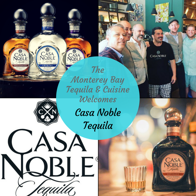 Casa Noble Welcome .jpg