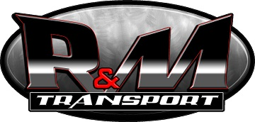The MBTC Is Presented by R&M Transportation  -