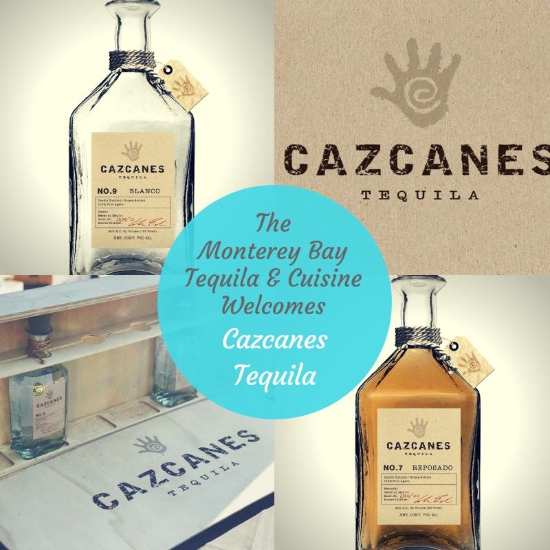 Cazcanes