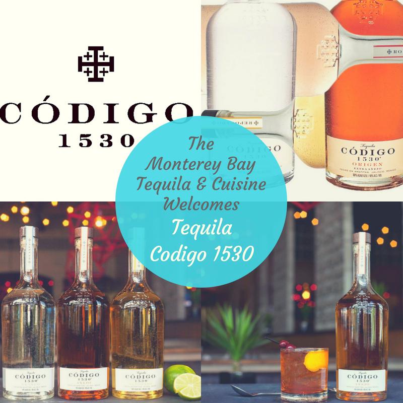 Codigo1530