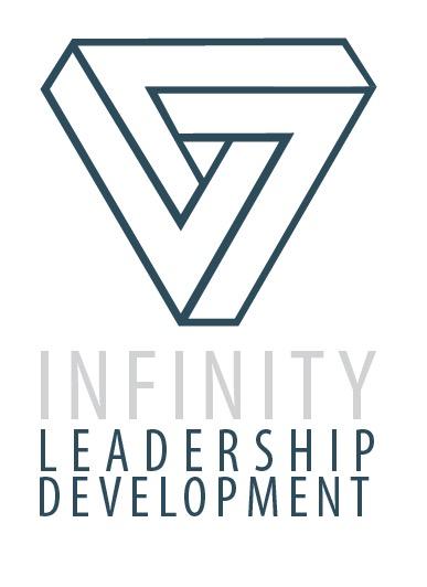 Infinity Logo.jpeg