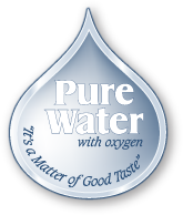 pure-water-logo.png
