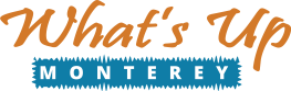whatsupmonterey-logo.jpg