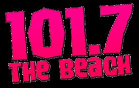 BEACH TLogo.png