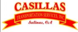 Casillas Logo .jpeg