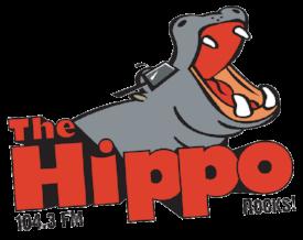 HIPPOROX TLogo.png