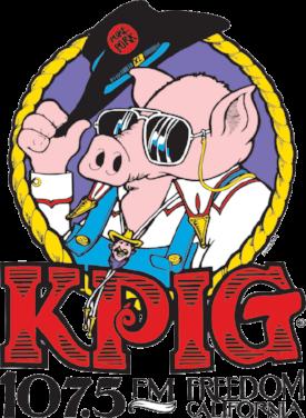 KPIG1075 TLogo.png