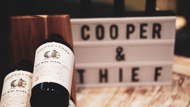 cooper & t.JPG