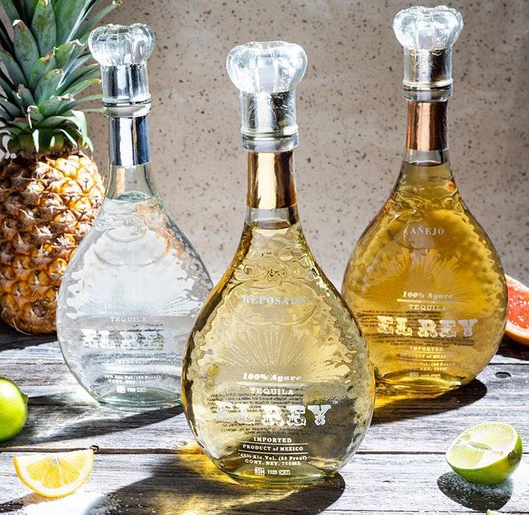 El Rey bottle.jpg