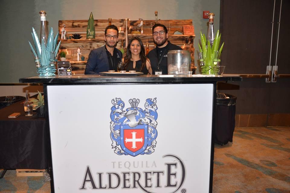 Tequila Alderete.jpg