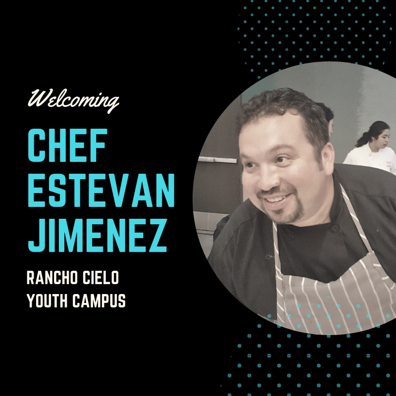 Chef EJ Welcome.jpg