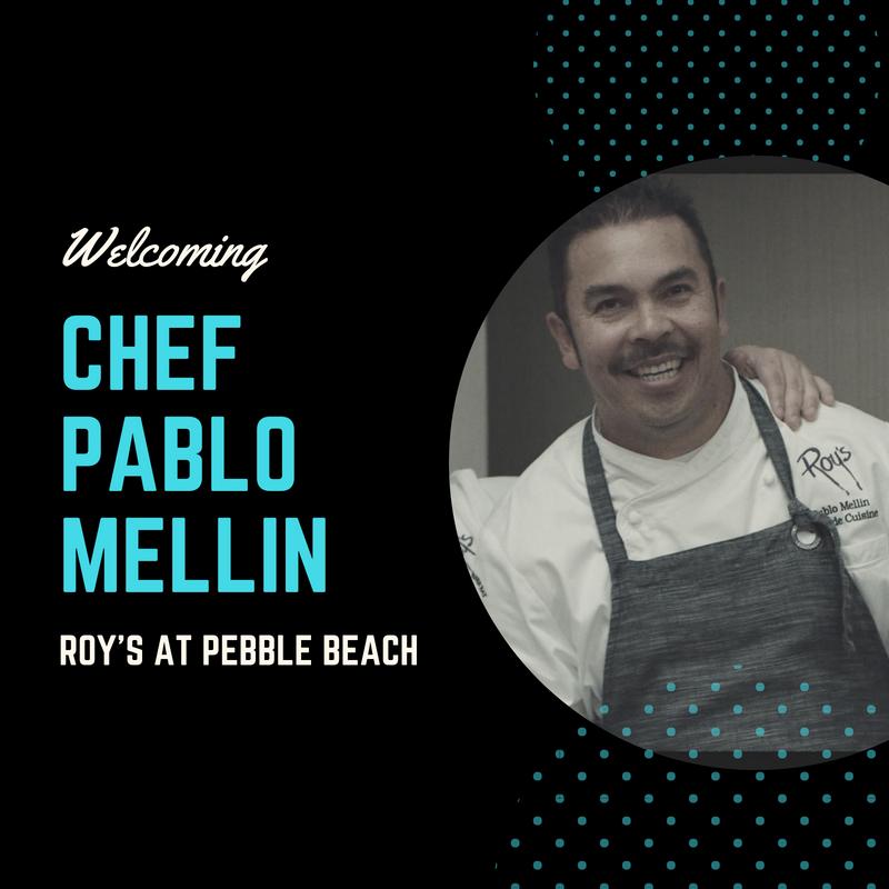 Chef Pablo Mellin .jpg