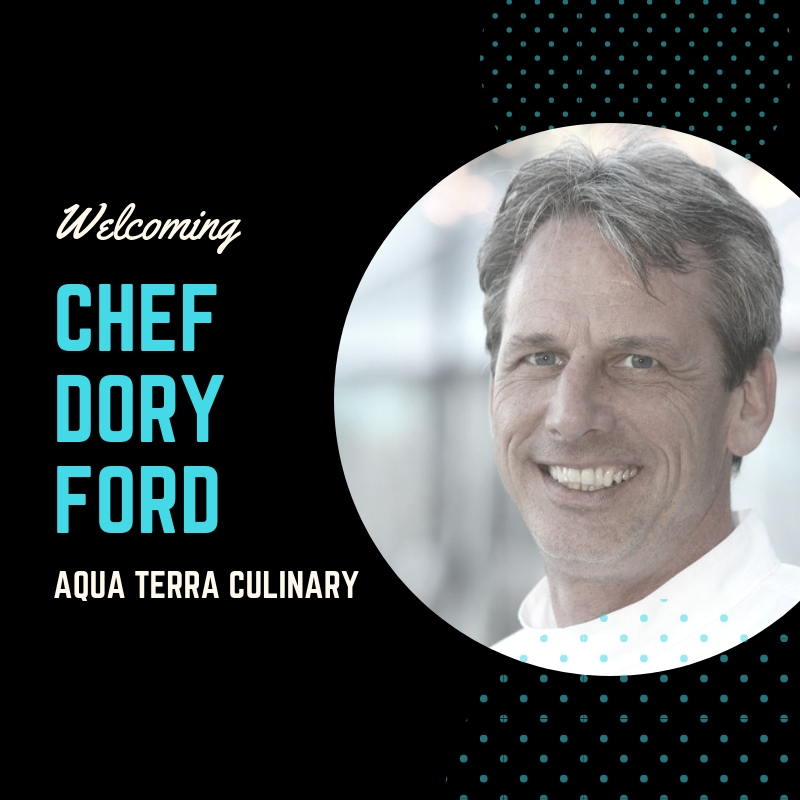 Welcome Chef Dory Ford.jpg