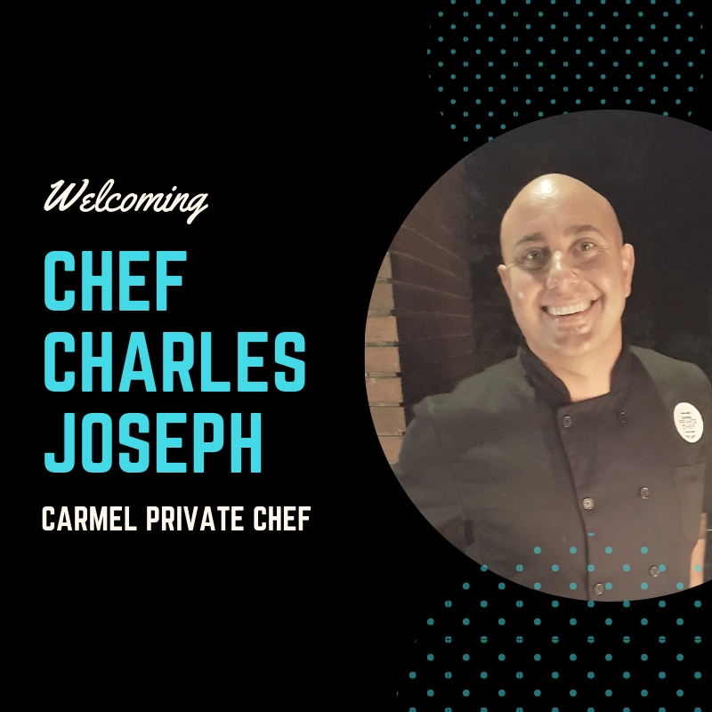 welcome carmel Private Chef.jpg
