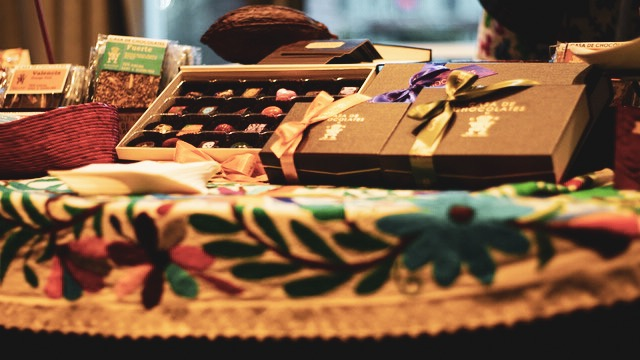 casa de chocolates.JPG