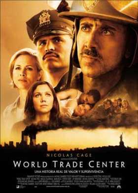 World-Trade-Center-2006