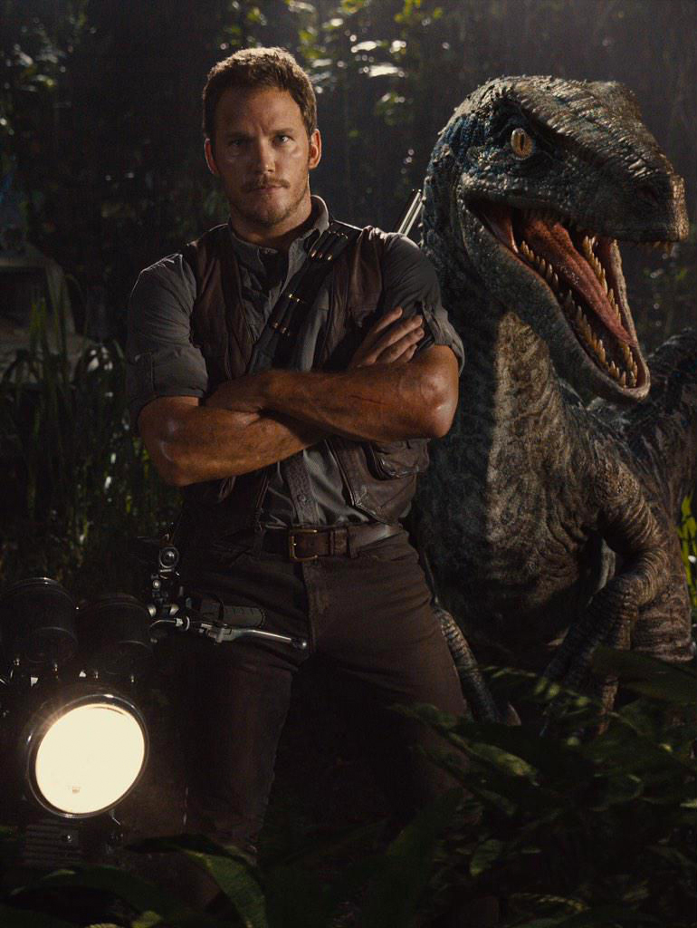 Bro, that chick on your left is digging your vest bro.  Get it, digging?  cause I'm extinct bro.