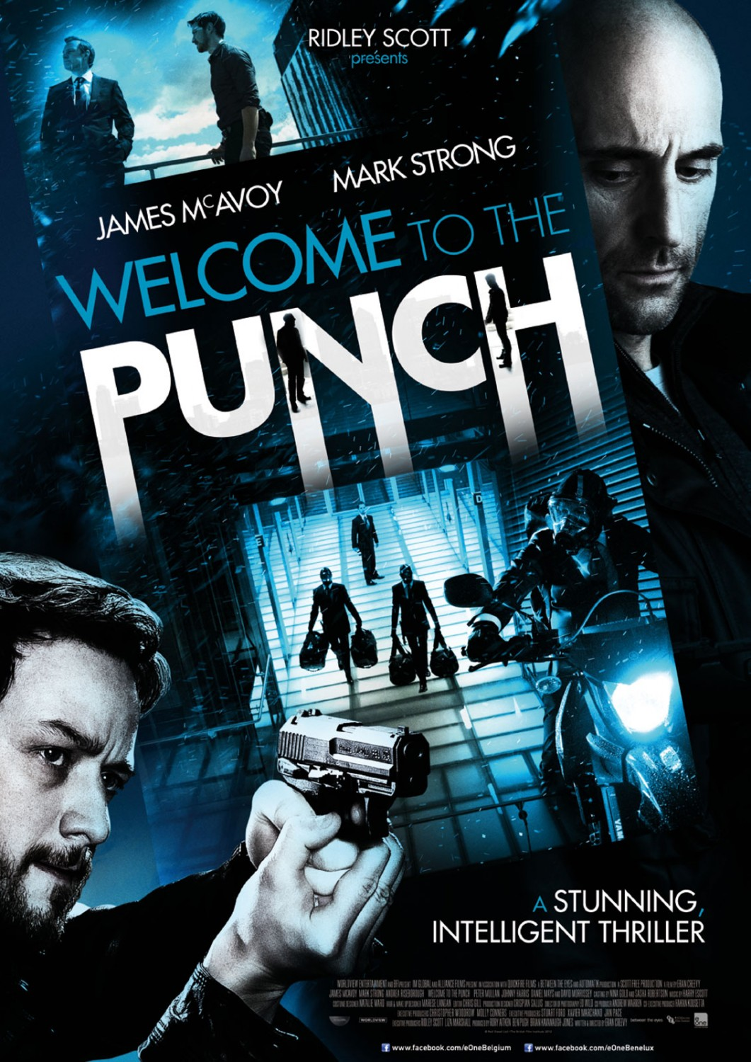 Welcome-to-the-Punch-poster-2