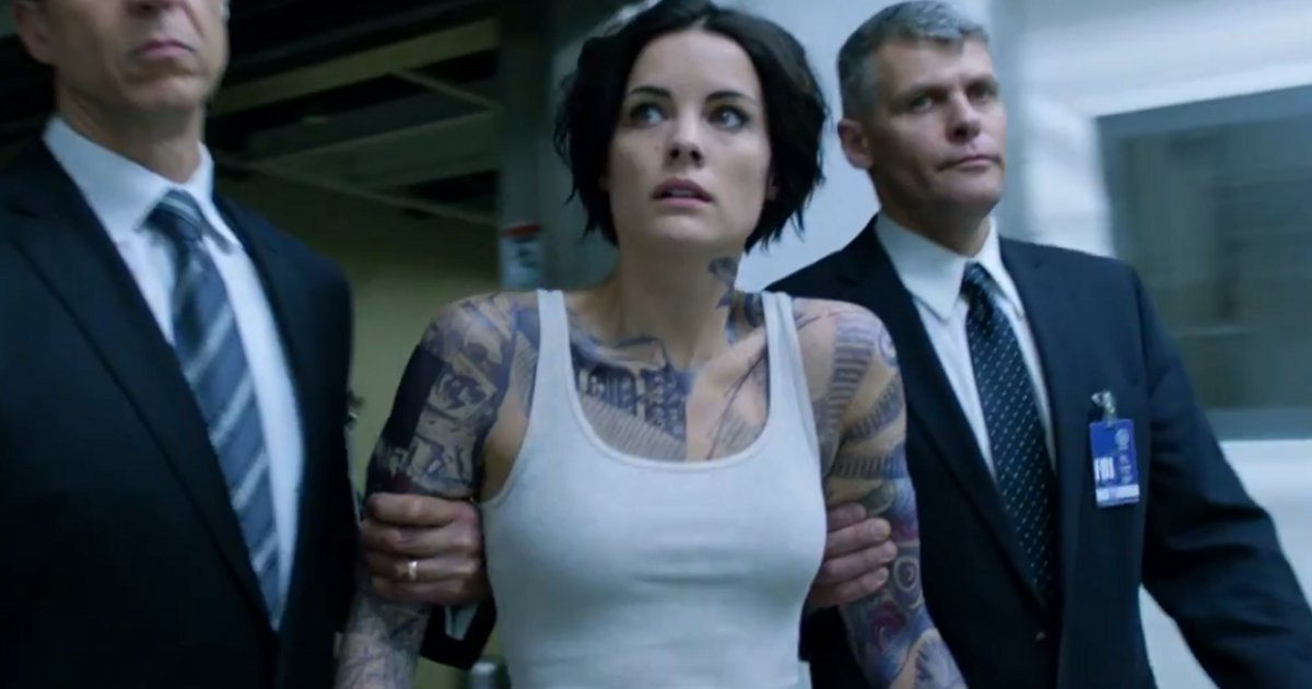 blindspot-trailer