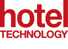 See us at the Hotel Technology Conference October 22nd at the Marina Bay Sands, Singapore
