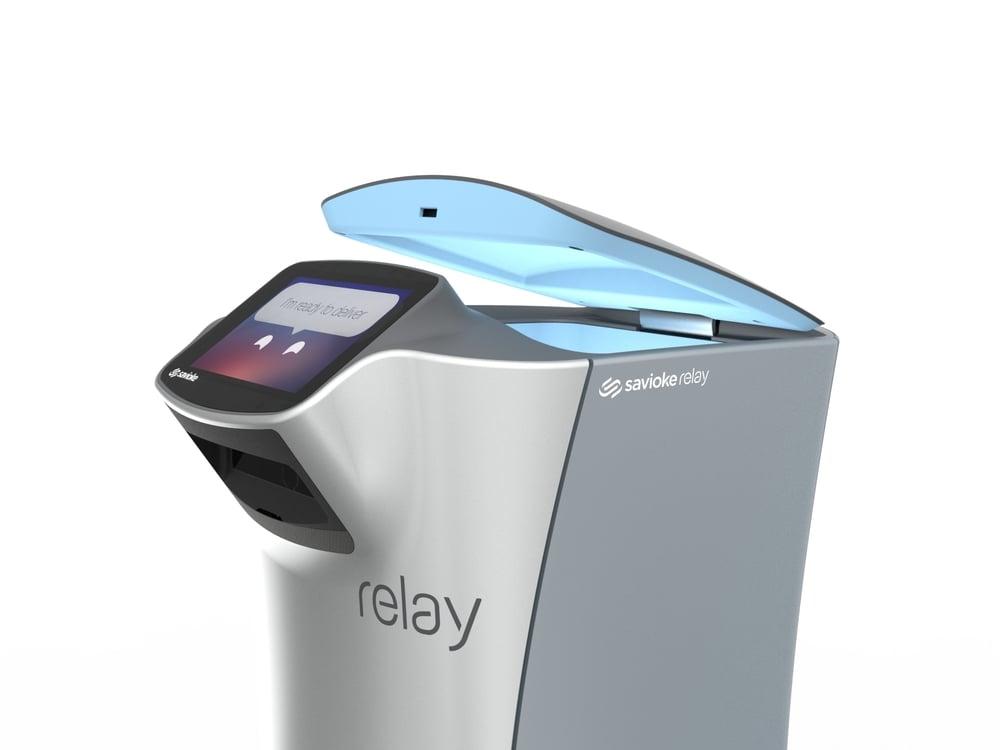 relayinyorworkspace