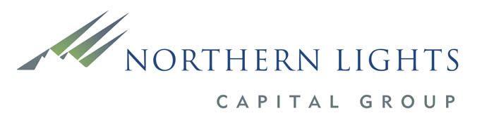 Northern_Lights_Capital_Group_1091002.jpg