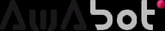 logo_awabot.png