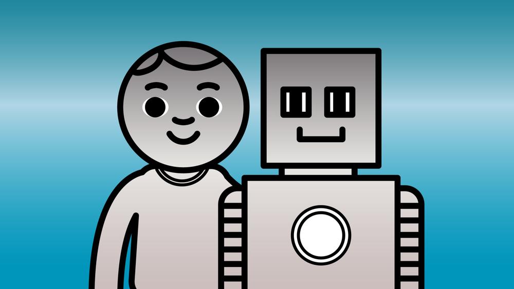 robot-friend.png