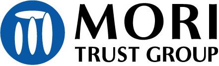 mori_logo.jpg