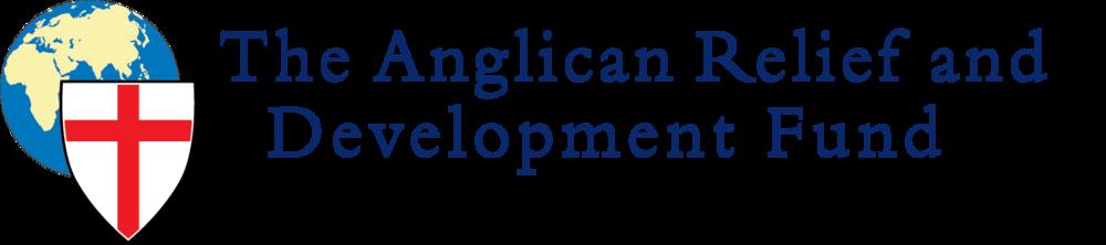 ARDF_Logo-copy_noTM.png