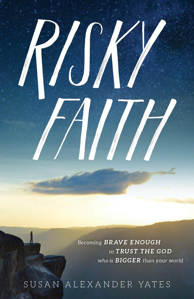 risky faith.jpg
