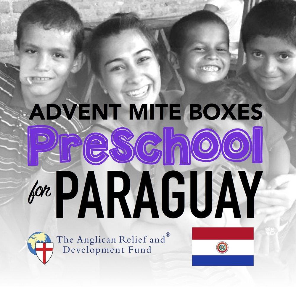 paraguay advent box ad.jpg