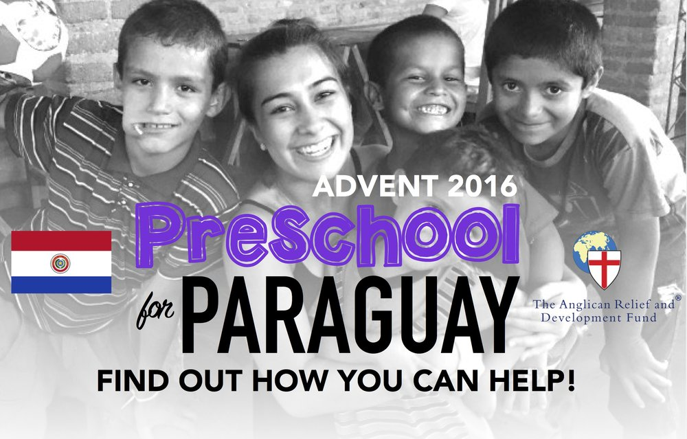 paraguay advent website.jpg