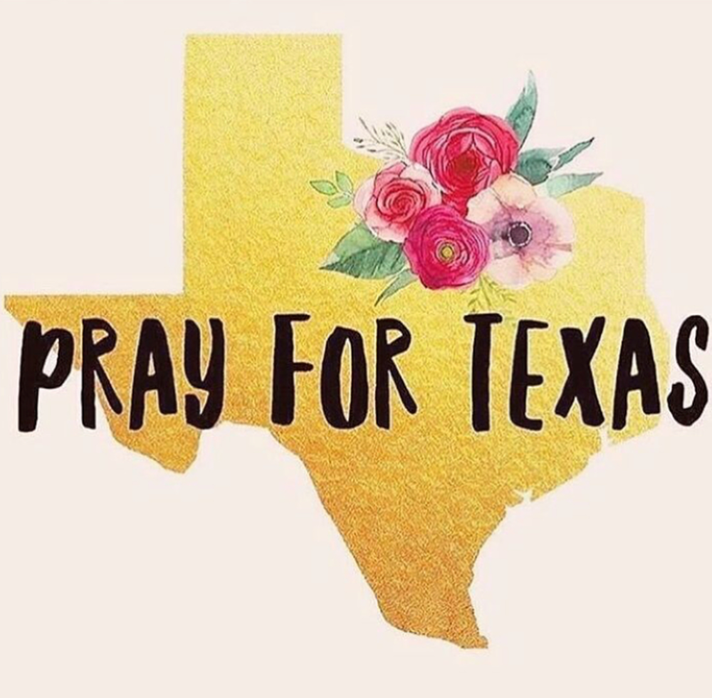 prayforhouston