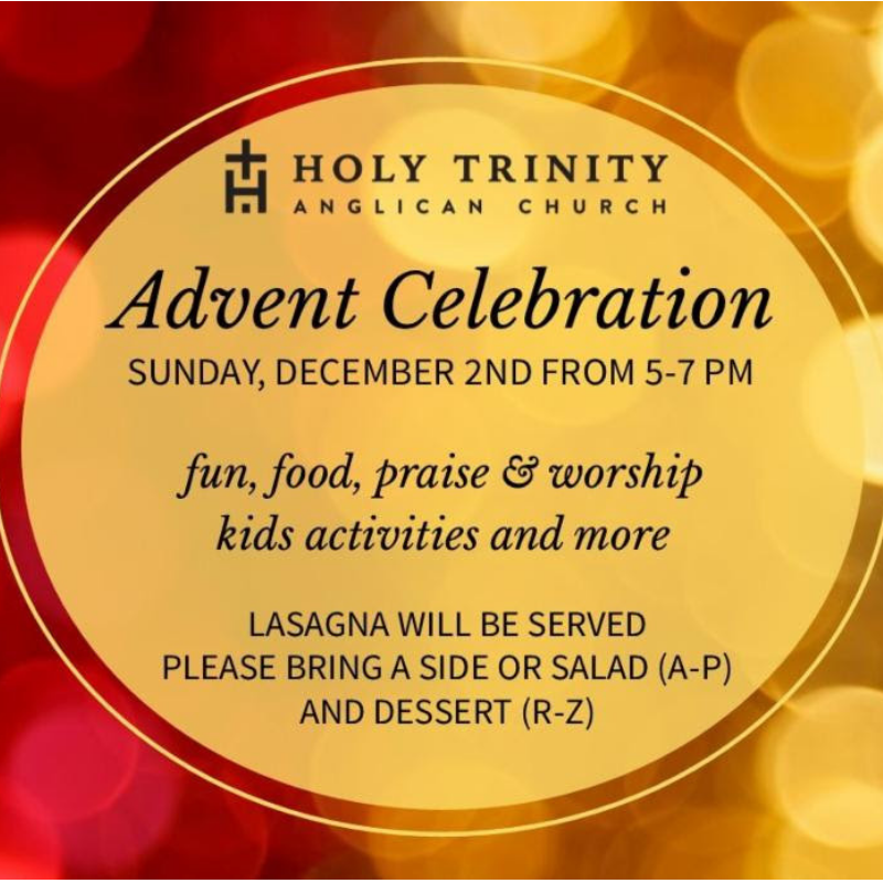 advent celebration1.png