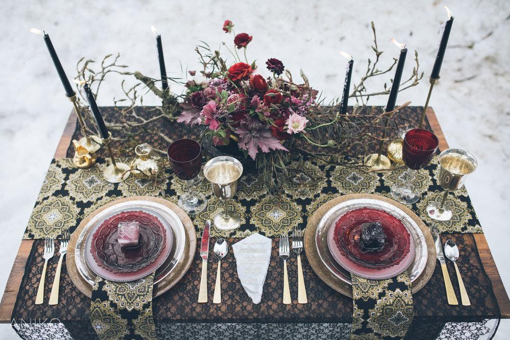 aniko-photography-portland-wedding-photographers-33.jpg