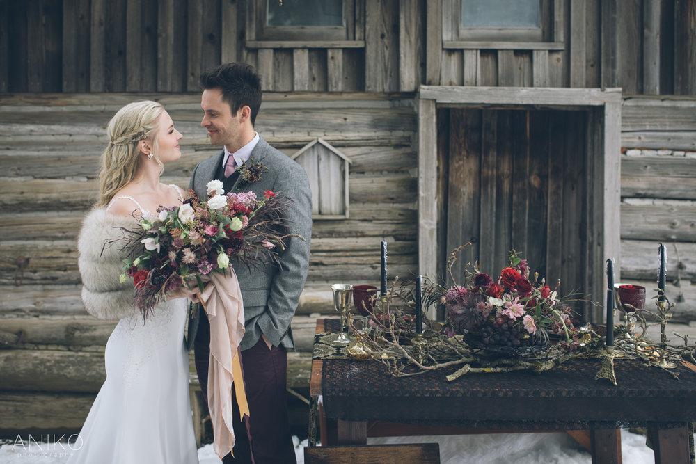 aniko-photography-portland-wedding-photographers-43.jpg