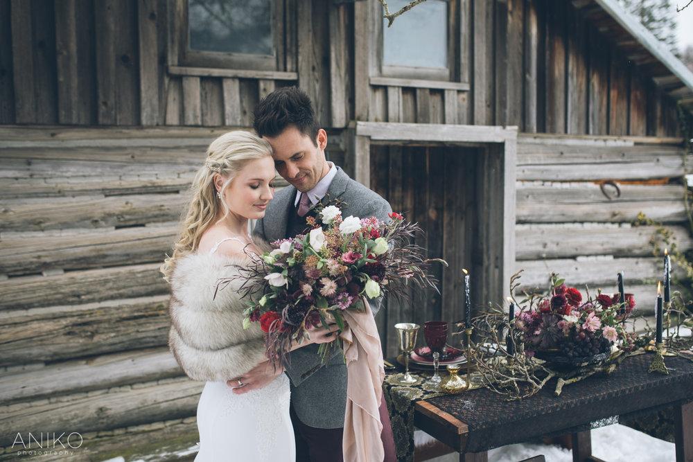 aniko-photography-portland-wedding-photographers-44.jpg