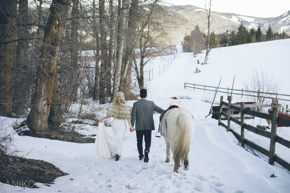 aniko-photography-portland-wedding-photographers-142.jpg
