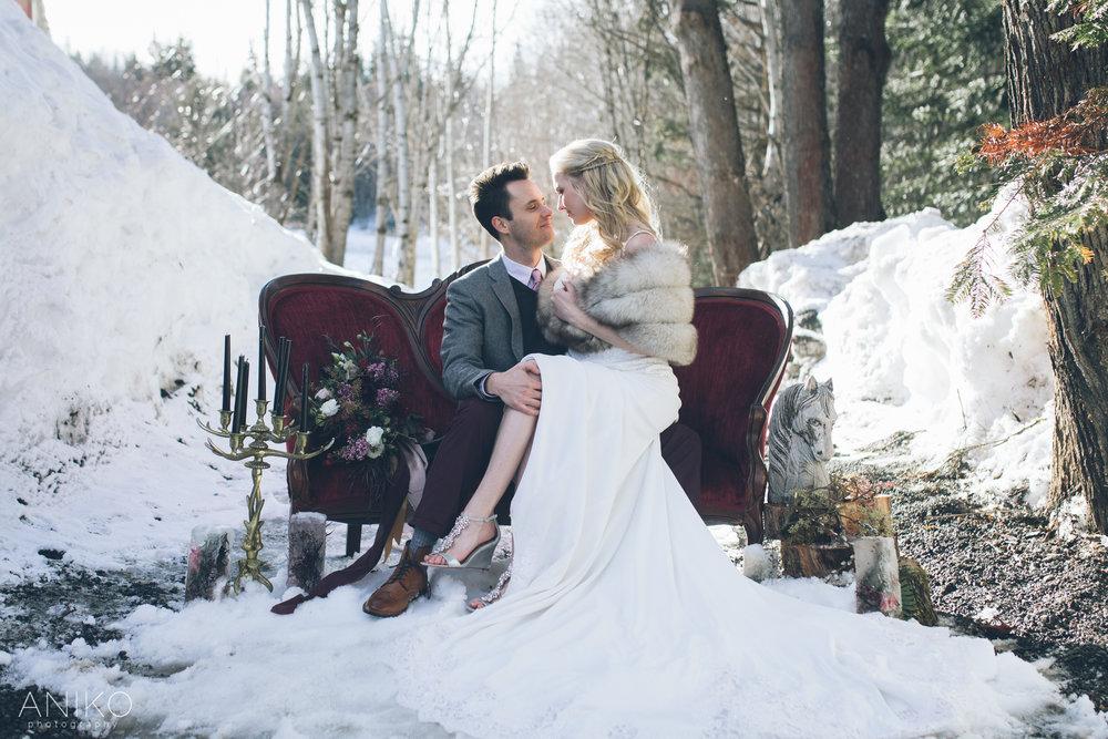 aniko-photography-portland-wedding-photographers-169.jpg