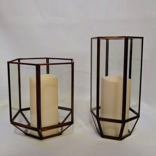 Laine Lantern Terrariums Power Of Love