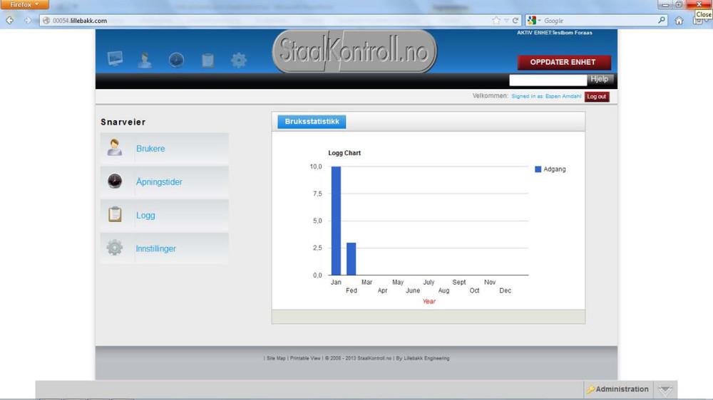 GSM-NettKontroll-presentasjon-PDF-26-1024x575.jpg