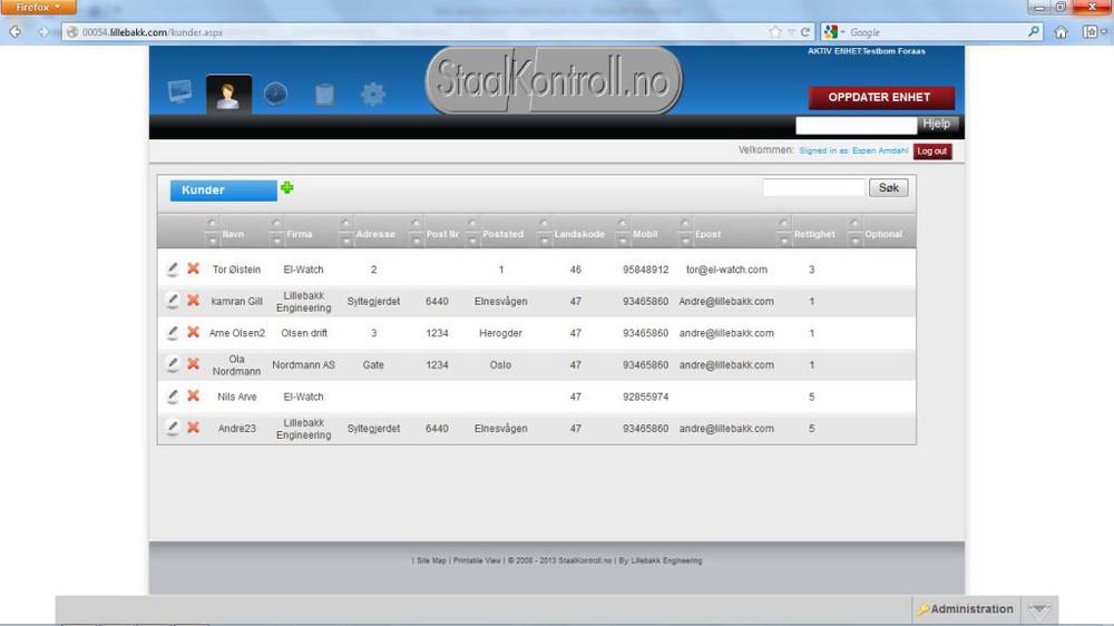 GSM-NettKontroll-presentasjon-PDF-28-1024x575.jpg