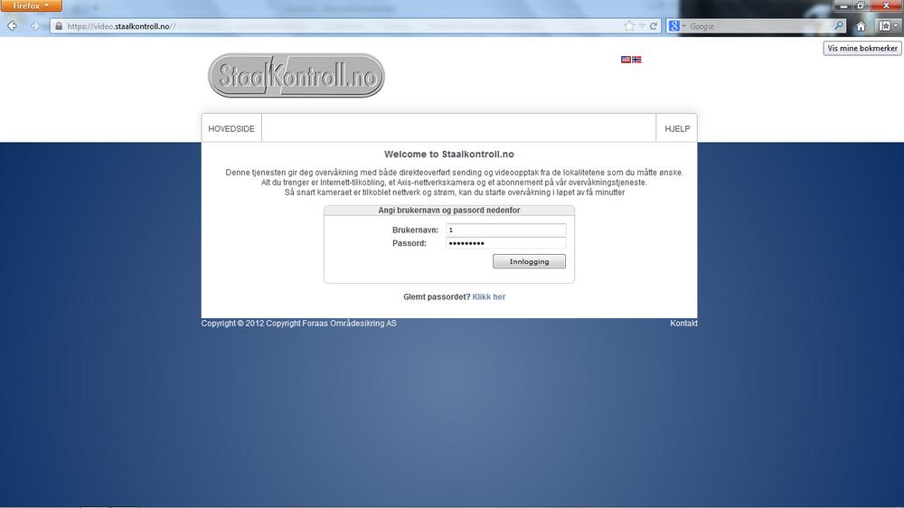LiveCloud-PDF-9.jpg