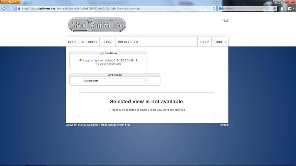 LiveCloud-PDF-16.jpg
