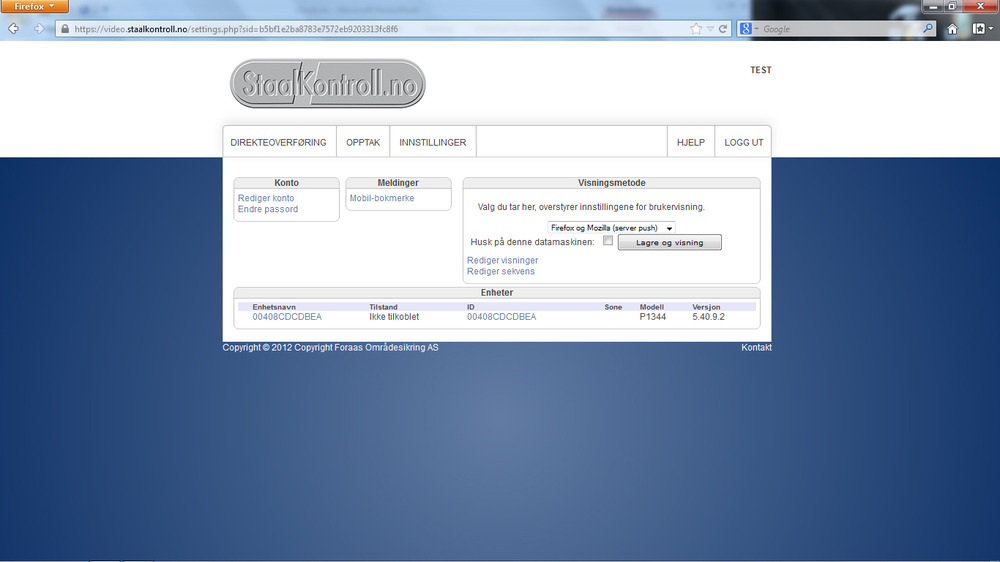 LiveCloud-PDF-18.jpg
