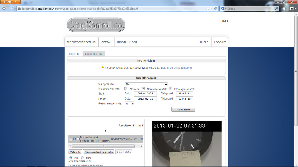 LiveCloud-PDF-166.jpg