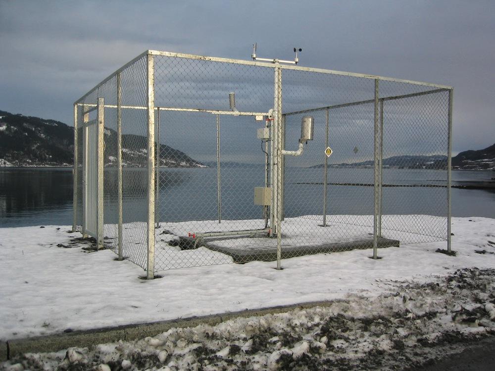 Netting-på-rull-2.jpg